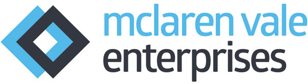 McLaren Vale Enterprises